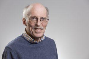 Beirat Dr. Ulrich Baulain
