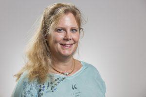 Beirat Sandra Diedrichs