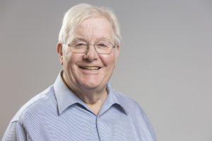 Beirat Werner Brauner