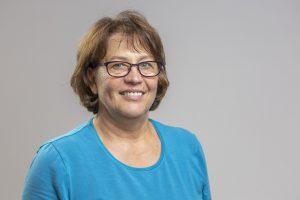 Beirat Ingrid Lichtenberg